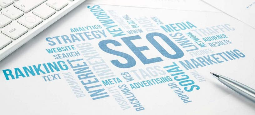Search Engine Optimizetion Tips