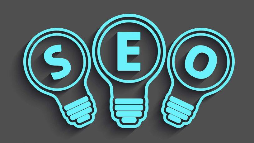 เว็บไซต์ออนไลน์ทำ SEO ในปี 2019 ต่อไปดีไหม
