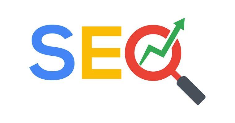 ทำไมนักการตลาดออนไลน์จึงแนะนำเทคนิค SEO สำหรับทุกเว็บไซต์