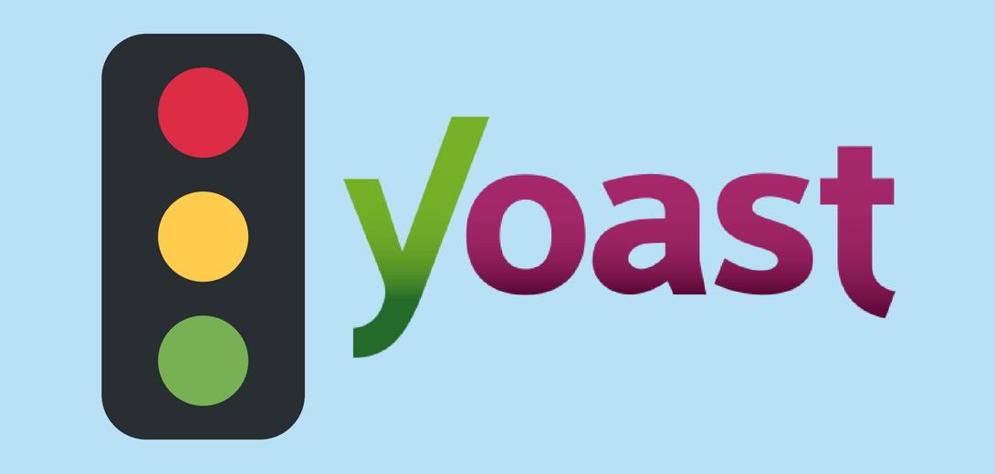 ปลั๊กอิน Yoast SEO เป็นตัวช่วยที่ดีในการทำให้อันดับ