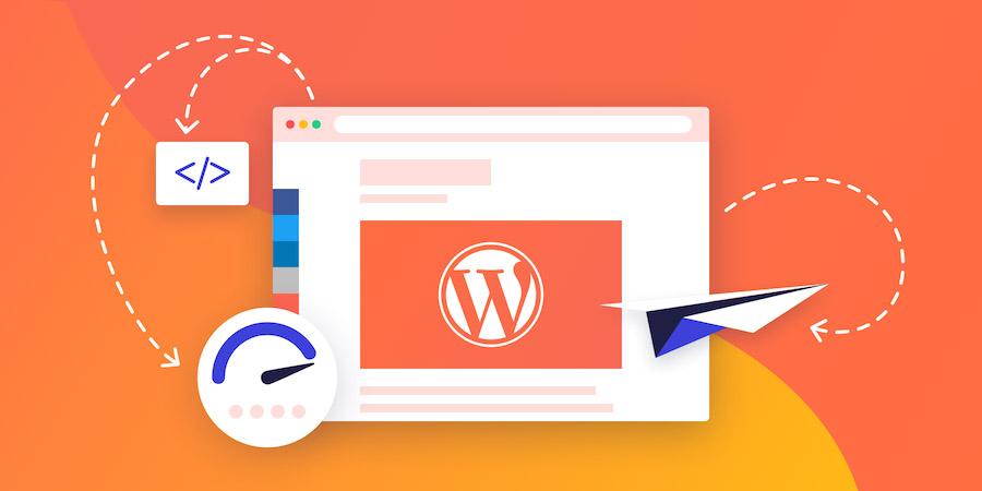 Wordpress และ Plugin Yoast SEO เพิ่มความสำเร็จเว็บไซต์ออนไลน์ได้อย่างไร