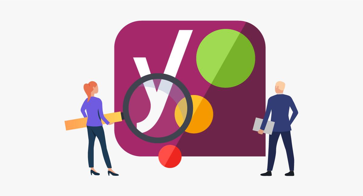 Yoast SEO ช่วยส่งเสริมอันดับ SEO ของเว็บไซต์ได้อย่างไร
