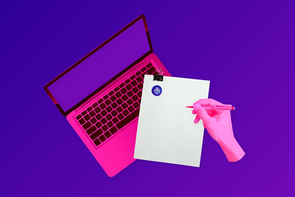 เขียนบทความอย่างไร ให้ติดอันดับ SEO บน Google
