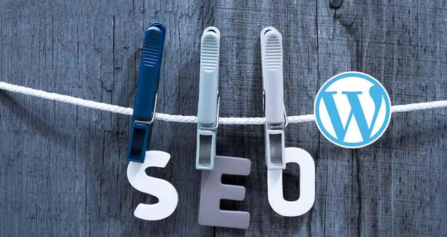 ให้โลกรู้จักธุรกิจของคุณ ด้วยการทำ SEO บนเว็บไซต์
