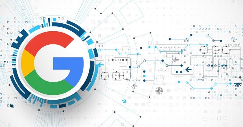 ทำความรู้จักหลักการทำงานของ Google Algorithm 2021 ที่จะช่วยให้การทำ SEO ง่ายขึ้น